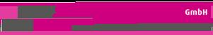 Schoppmeyer GmbH Logo