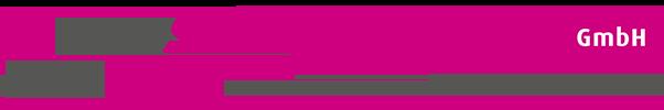 Logo Schoppmeyer GmbH aus Ingolstadt, bei der Schleifmühle 28